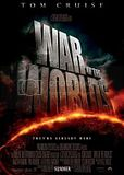 war worlds